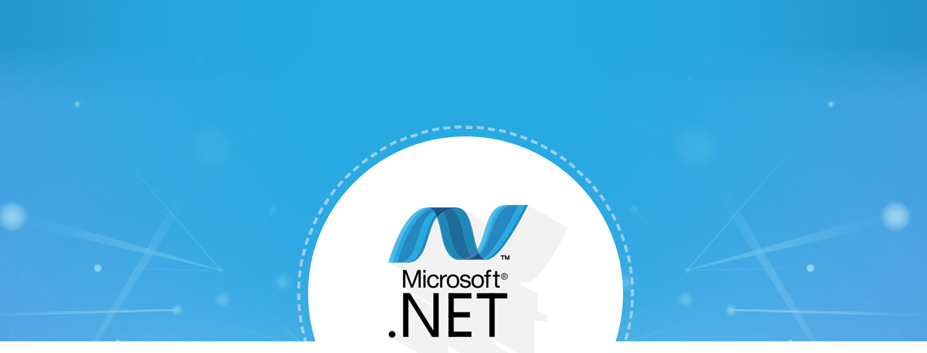 Asp Net Banners Offered Banners